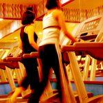 Ejercicios y deportes aerobicos en deporte y salud fisica. Fuente imagen www.sxc.hu/
