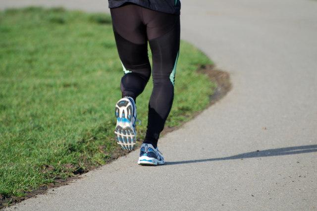 Haz mas deporte y protege tu salud fisica. Fuente imagen ww.sxc.hu