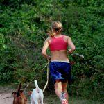 Ejercicios aerobicos y deportes aerobicos en deporte y salud fisica.Fuente imagen www.sxc.hu/