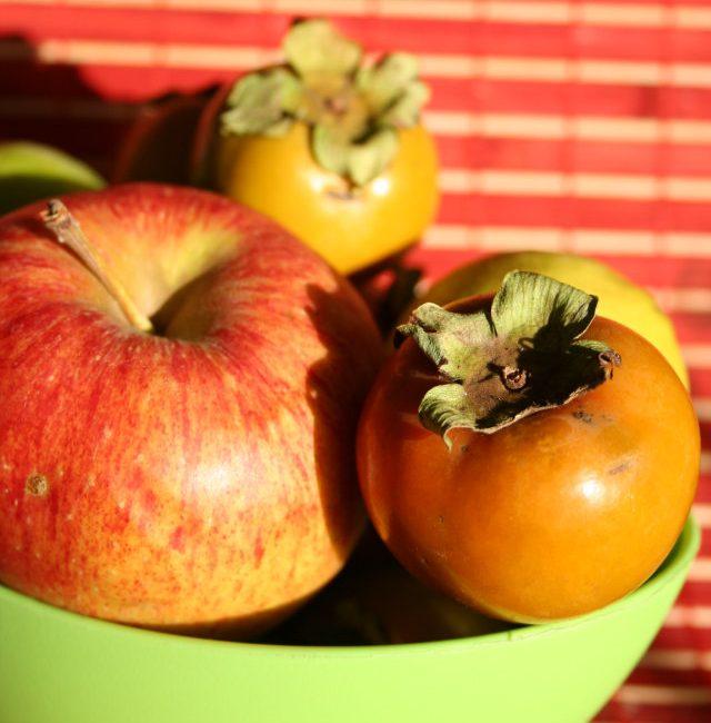 qué comer después de hacer ejercicio en deporte y salud fisica. Fuente imagen Imagen www.sxc.hu/