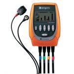 utilizar electroestimulador para entrenar