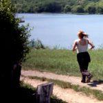 jercicios para perder peso. Haz cosas diferentes en www.deporteysaludfisica.com. Fuente imagen www.sxc.hu/