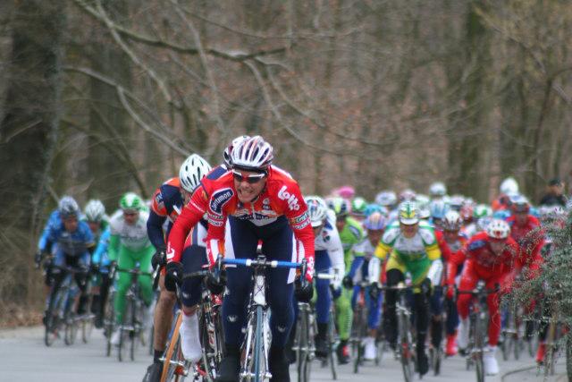 Entrenamiento ciclista para marcha quebrantahuesos, pedro delgado, soplao... Fuente imagen www.sxc.hu/