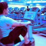 Ejercicio para perder peso y adelgazar en deporte y salud fisica Fuente imagen www.sxc.hu/