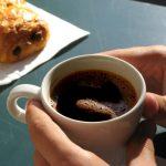 Perder peso cambiando de actitud y de manera de pensar. Desayuna bien. Fuente imagen www.sxc.hu/