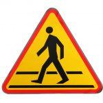 anda o camina para perder peso de manera efectiva en www.deporteysaludfisica.com Fuente imagen www.sxc.hu/