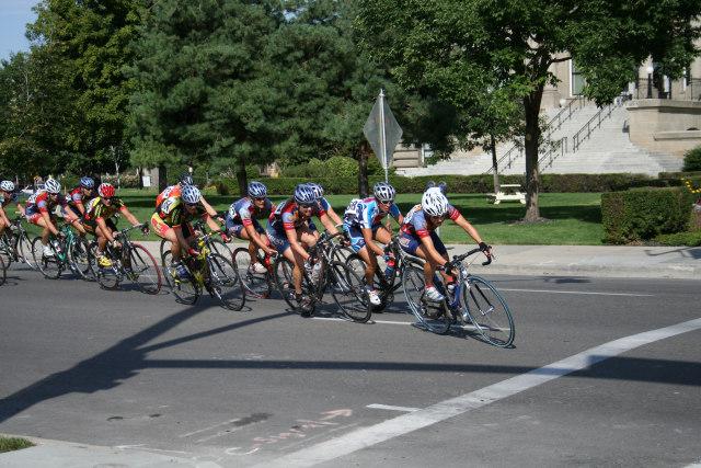5Entrenamiento ciclista para marchas quebrantahueso, soplao, perico delgado. En deporte y salud física. Fuente imagen www.sxc.hu