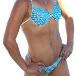 Peligros y efectos de la operación bikini en www.deporteysaludfisica.com Fuente imagen www.sxc.hu/