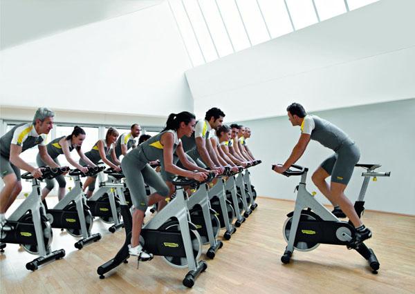 entrenamiento alta intensidad aerobica en www.deporteysaludifisica.com