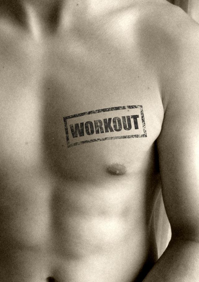 Hormona del crecimiento y masa muscular. Cocktel para crear hormona del crecimiento. Fuente imagen sxc.hu