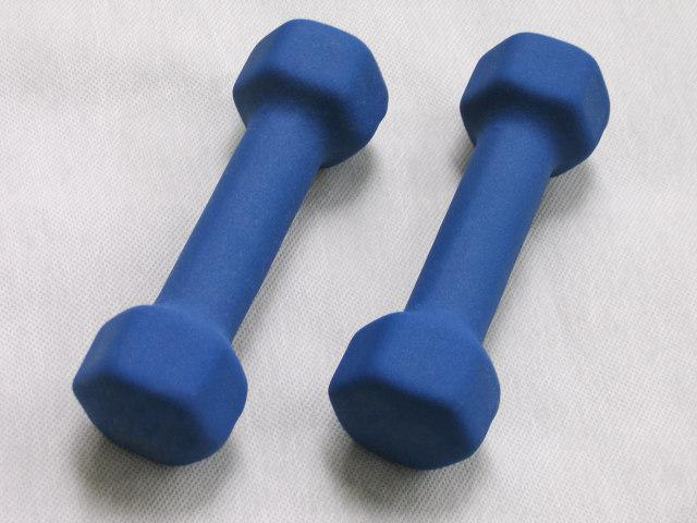 cual es el minimo ejercicio de fuerza que tienes que hacer para tener salud en www.deporteysaludfisica.com Fuente imagen www.sxc.hu
