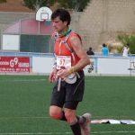 Paco running compex entrenamiento con electroestimuladores y electroestimulacion www.deporteysaludfisica.com