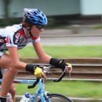entrenamiento de triatlon con electroestimulacion en www.deporteysaludfisica.com fuente imagen www.sxc.hu