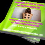 Entrenamiento para los dolores de espalda. Dolor de espalda y electroestimulación en www.electroestimulaciondeportiva.com