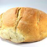 qué pan comer cuando se esta a regimen en www.deporteysaludfisica.com