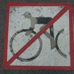 10 malos hábitos que un ciclista debe evitar. Fuente imagen SXC.HU