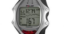 Deporte y Salud Física: Pulsometro. Calcula tu pulso con la fórmula de KARVONEN