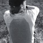 El descanso es parte fundamental del entrenamiento eficaz. Fuente imagen www.sxc.hu
