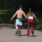 El ejercicio fisico reporta beneficios al organismo Fuente imagen www.sxc.hu