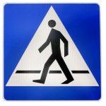 caminar es bueno para la salud www.deporteysaludfisica.com