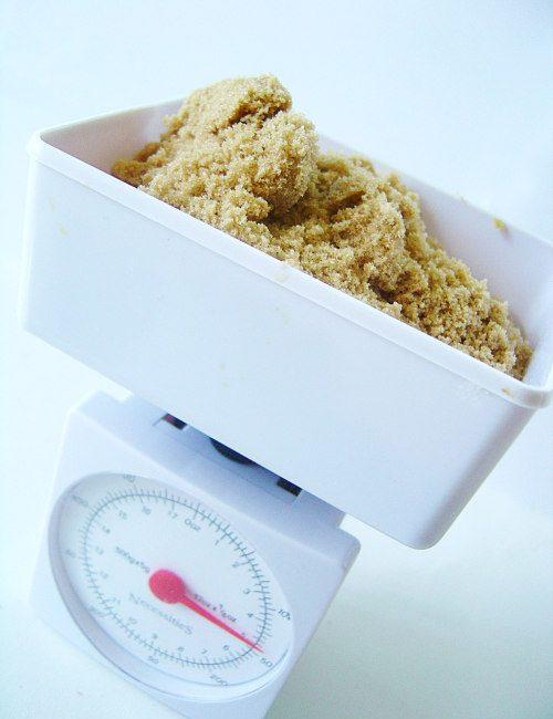 Como adelgazar comiendo en www.deporteysaludfisica.com Fuente imagen www.sxc.hu 61005_7935