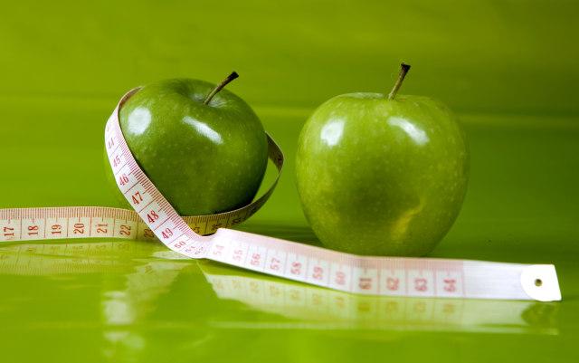 7 Malos hábitos que no debes de hacer para perder kilos, perder peso, eliminar grasa. Fuente imagen www.sxc.hu