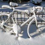 como hacer deporte en invierno y no resfriarse en el intento