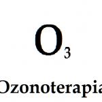 ozono para recuperacion del deportista
