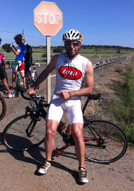 Gana masa muscular en piernas en www.deporteysaludfisica.com