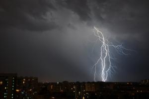 Los cambios de atmósfera afectan sobre la salud de algunas personas. www.deporteysaludfisica.com
