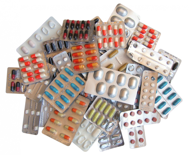 Las vitaminas en el deporte y la salud fisica. Parte 2