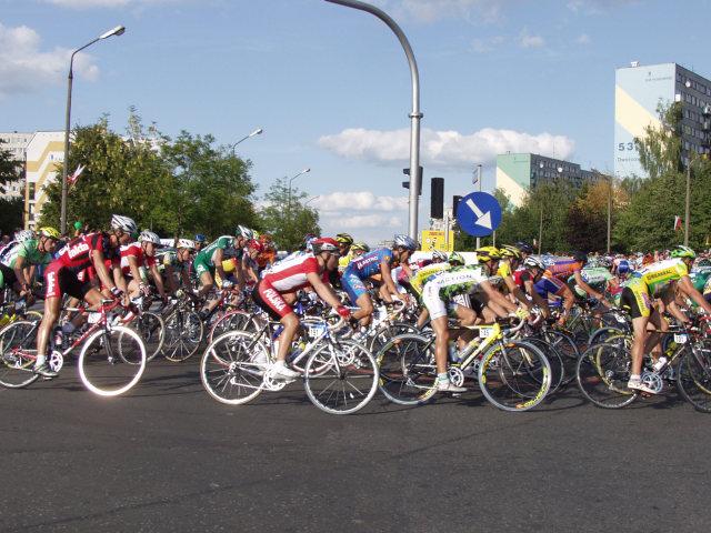 Entrenamiento ciclismo y el día antes de la competición o prueba fuente imagen sxc.hu
