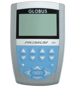 Globus Premium 200