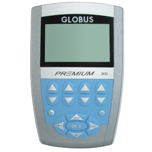 Globus Premium 200