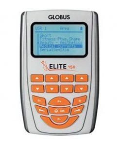 Globus elite 150