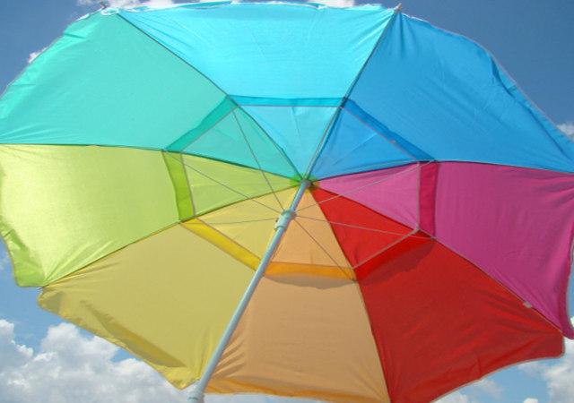 Protege tu piel del sol todo el año