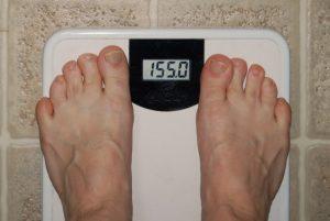 diferencia entre perder peso y perder kilos fuente imagen www.sxc.hu