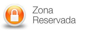 Zona Reservada