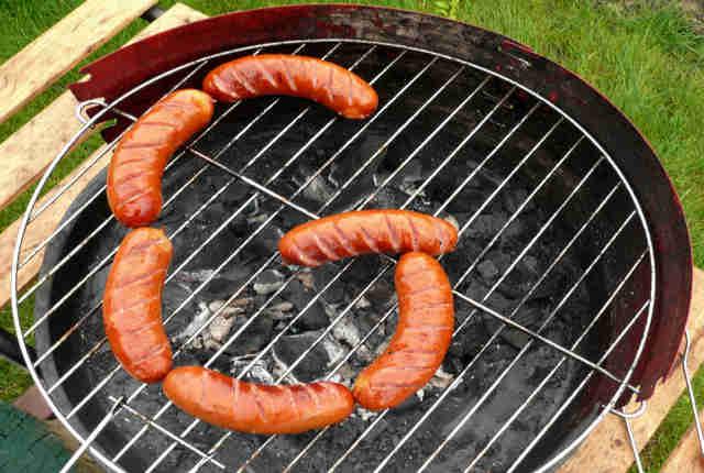 Alimentos con grasa de nuestro día a día. Fuente imagen Sxc.hu