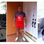 Que hacer para perder peso en www.deporteysaludfisica.com