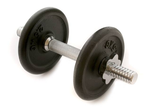 Ganar peso de manera limpia y saludable