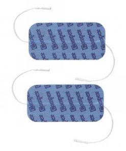 compex dual wire
