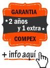 garantia-compex-grad