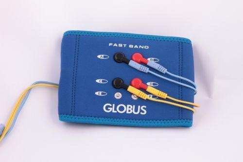 Kit Fast Band + fast Pad