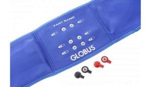 fast band globus