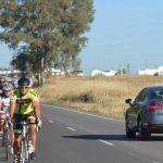 tips para ser mejor ciclista
