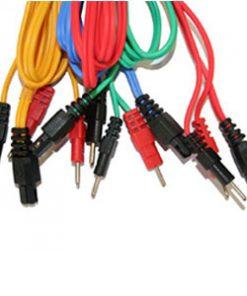 cable-wire-compex