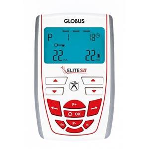 JPG-Globus-Elite-SII