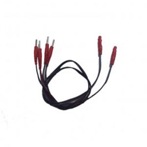 -kit-de-cables-doblados-universales