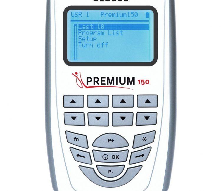 Premium 150